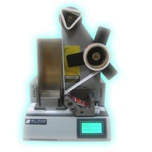 Professionelle SD-Card Labler