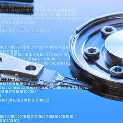 Forensische Systeme / Datenrettung
